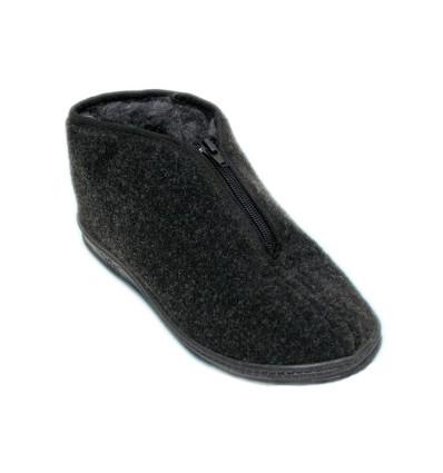 """Обувь суконная """"прощайки"""""""